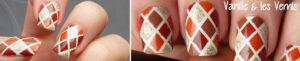 vernis-mineralize-indi-red-velvet-orange-vintage-white-vanille-vernis-beautynails-2-bis